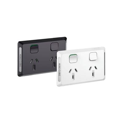 billede til Clipsal Pro Series - wiring devices