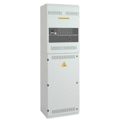 Image for Exiway Power Control Systems