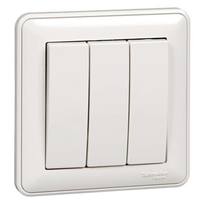 billede til W59 - Wiring devices