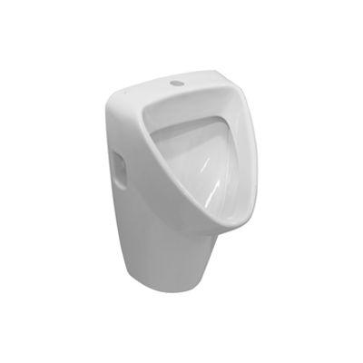 Image for LIVO Siphonic urinal Livo, outer water inlet
