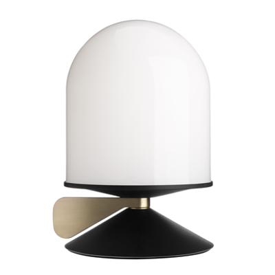 bild för Vinge Table Lamp