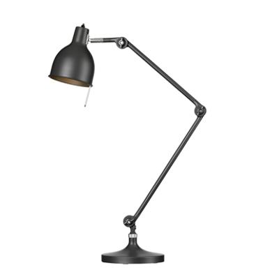 billede til PJ60 Table Lamp