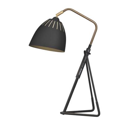 bild för Lean Table Lamp