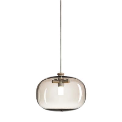 Image pour Pebble Plump Glass