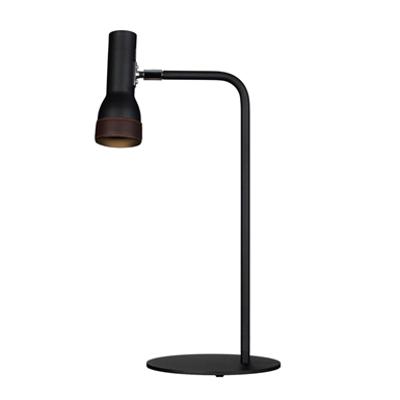 bild för Talk Table Lamp