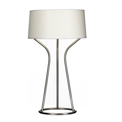 Image for Aria Table Lamp