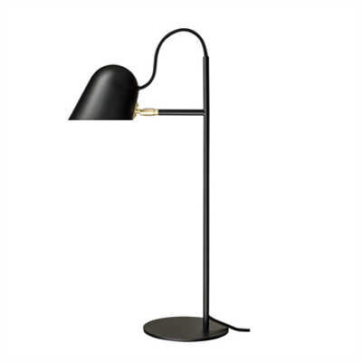 bild för Streck Table Lamp