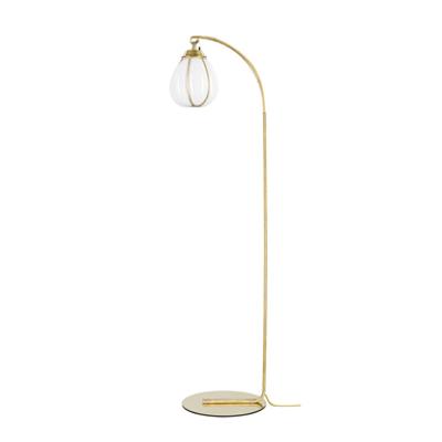 Hobo Floor Lamp 이미지