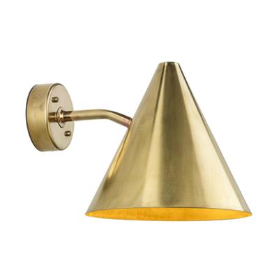 Tratten Wall Lamp图像