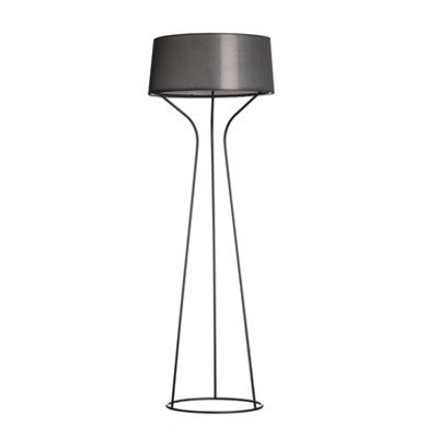 Aria Floor Lamp 이미지