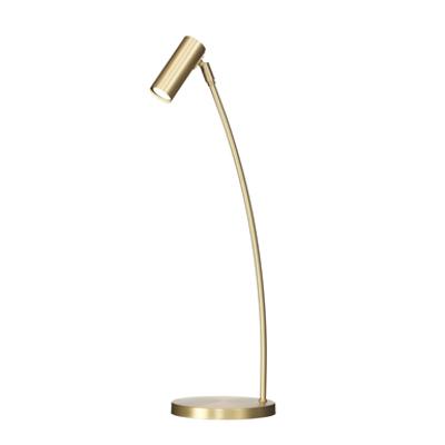 bild för Puck Table lamp