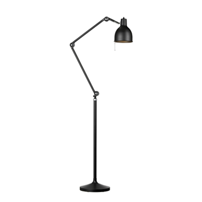 PJ80 Floor Lamp 이미지