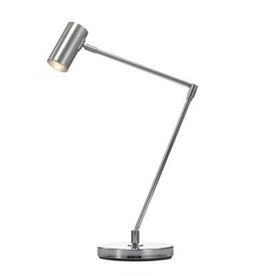 bild för Minipoint BX225 Table Lamp