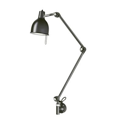 billede til PJ 70 Wall Lamp