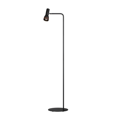Talk Floor Lamp 이미지