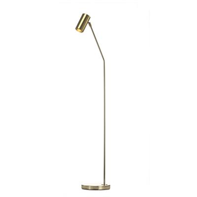 Minipoint GX224 Floor Lamp 이미지