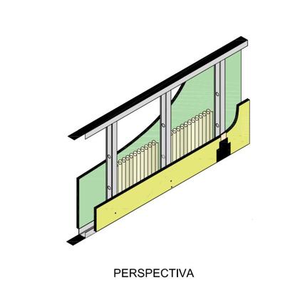 Wall_Placo-Brasil_BR_115-90-400-RU12,5+PFM12,5-BR-LV70 이미지
