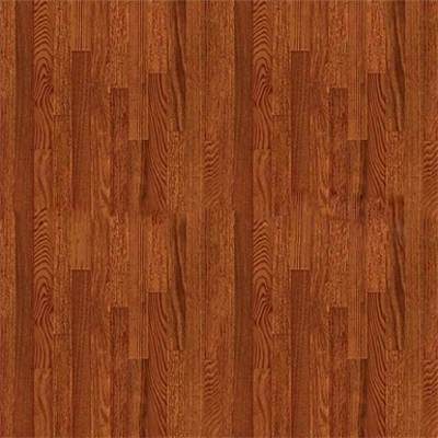 Image for Piso Madera Leno Terracota Cu 458mm x 458mm