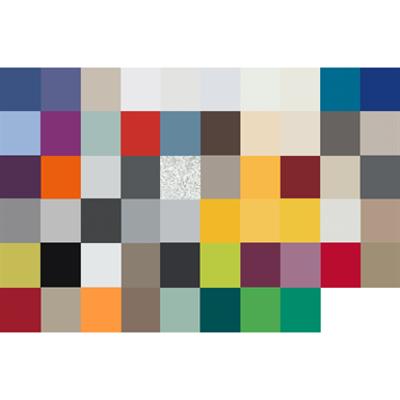 Image for Panoprey Plain Colours