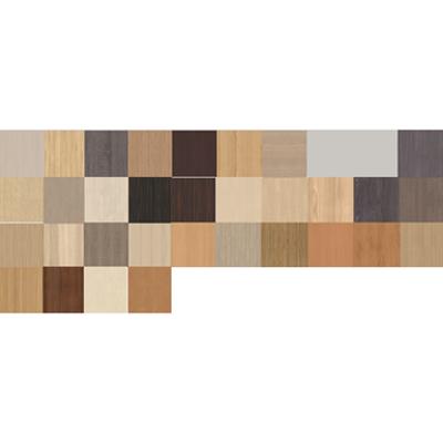 Image for Polyrey HPL Wood 2