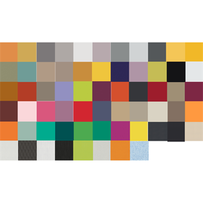 Image for Polyrey HPL Plain Colours 2