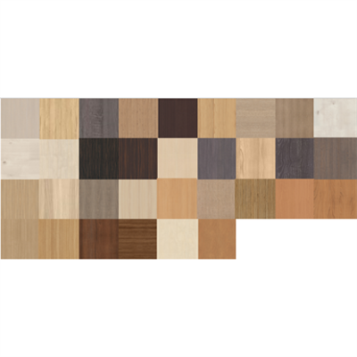 Image for Reysipur Wood 2