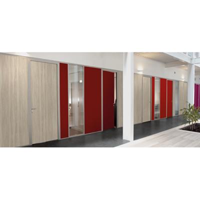 Image for Doors Range