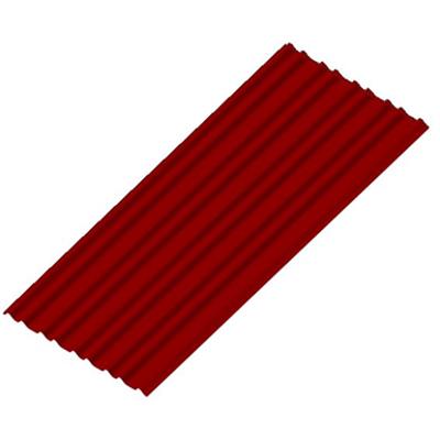 imagen para Onduline Underroofing Sheet DRS BT- SC 220