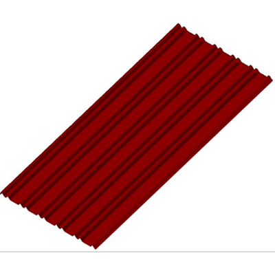 imagen para Onduline Underroofing Sheet DRS BT-  SC 190