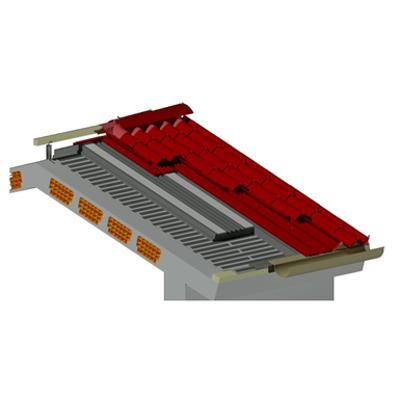 imagen para Onduline Roofing System_Coppi