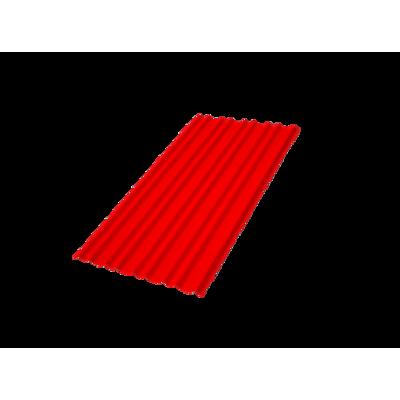 imagen para Placa Bajo Teja DRS BT-235