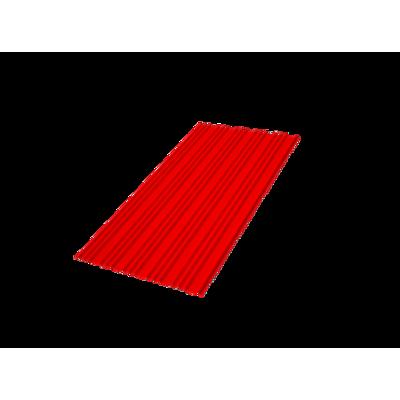 imagen para Placa Bajo Teja DRS BT-200
