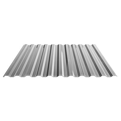 billede til Trapezoidal Sheet T-14