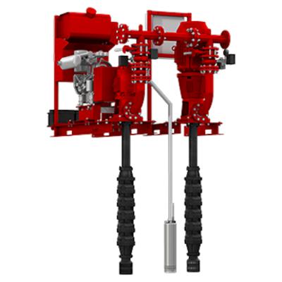 Image for KVT-FF-Booster-sets