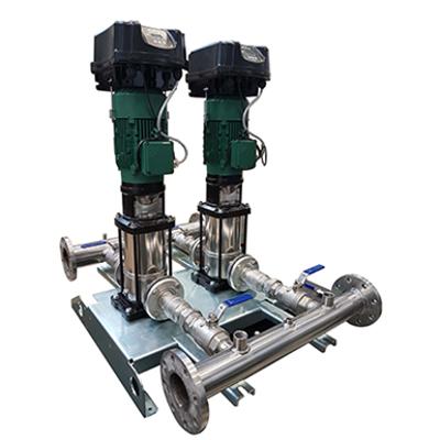 afbeelding voor NKVE-Booster-sets