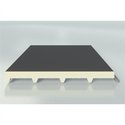 Image for ISOPAN Isodeck Bit