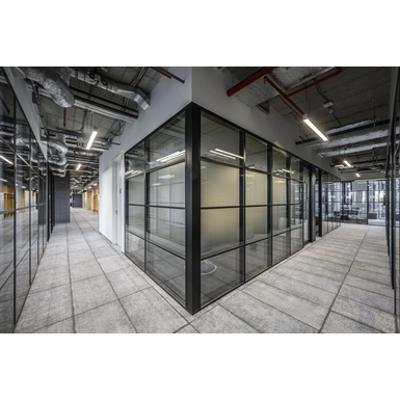 Image for Omega | modular framed partition