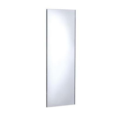 Imagem para Mirror Metric}