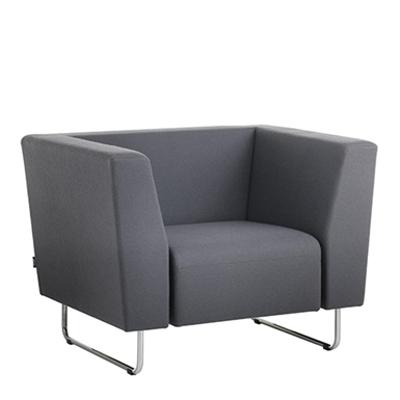 Image for Gap Lounge