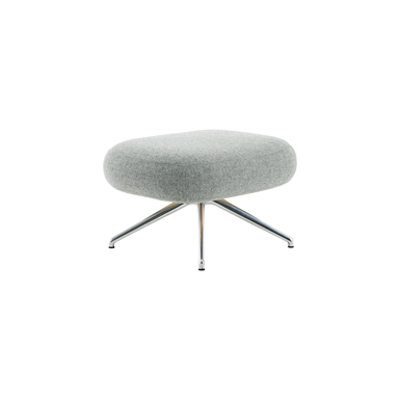 Image for Pillo stool