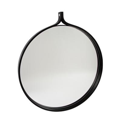 Imagem para Comma mirror round 520}