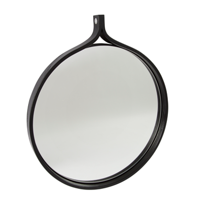 Imagem para Comma mirror round 400}