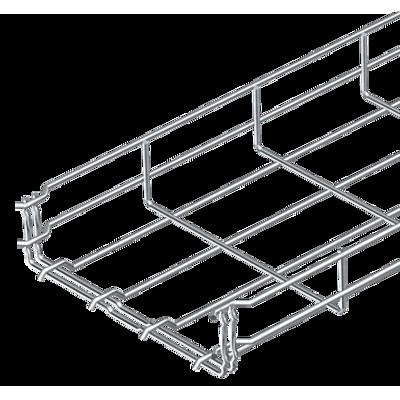 изображение для Wire Mesh Cable Tray