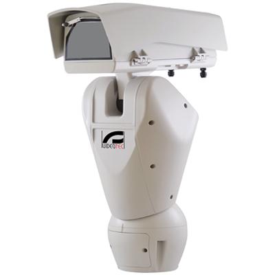 afbeelding voor Universal Full IP PTZ for IP cameras - ULISSE2