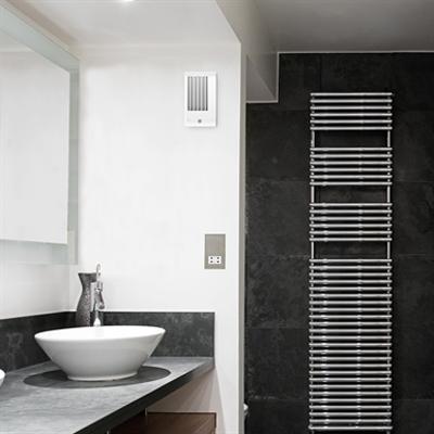 kép a termékről - Abluftelemente Serie 72