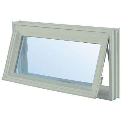 Image for Artisan Series - Awning Window