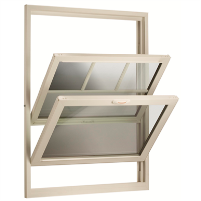 Image for Artisan Series - Double Hung Windows