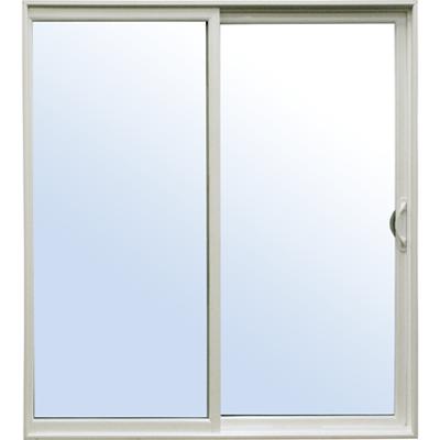 Image for Artisan Series - Contemporary Patio Door