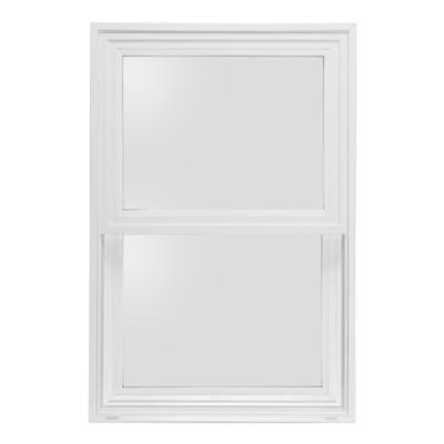 Image for Artisan Series - Single Hung Windows