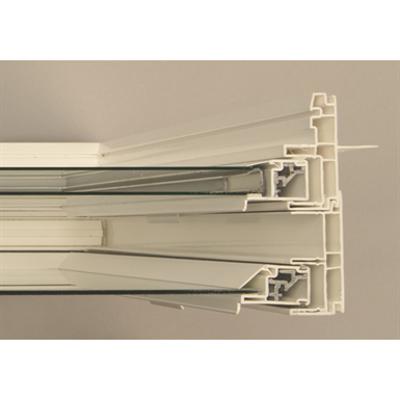 Image for Serenity Series - Casement Window